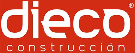 Empresa Constructora en Don Benito